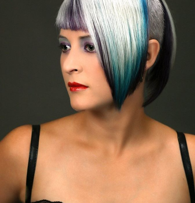 Most Awarded Hairdressers Mackay